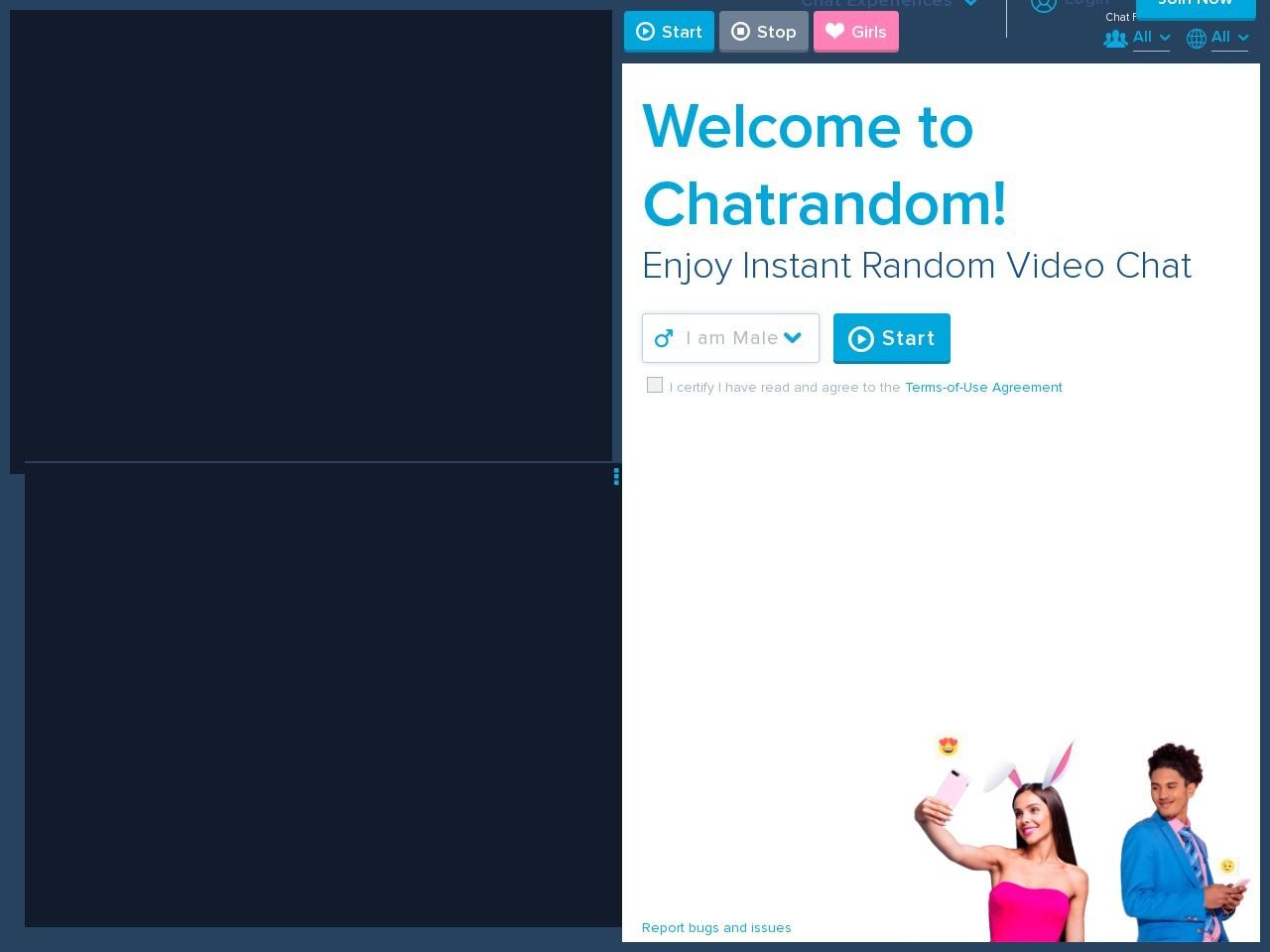Chatrandon Top 10